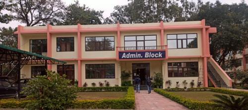 admin-block2
